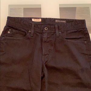 AG Adriano Goldschmied The Protege men's jeans